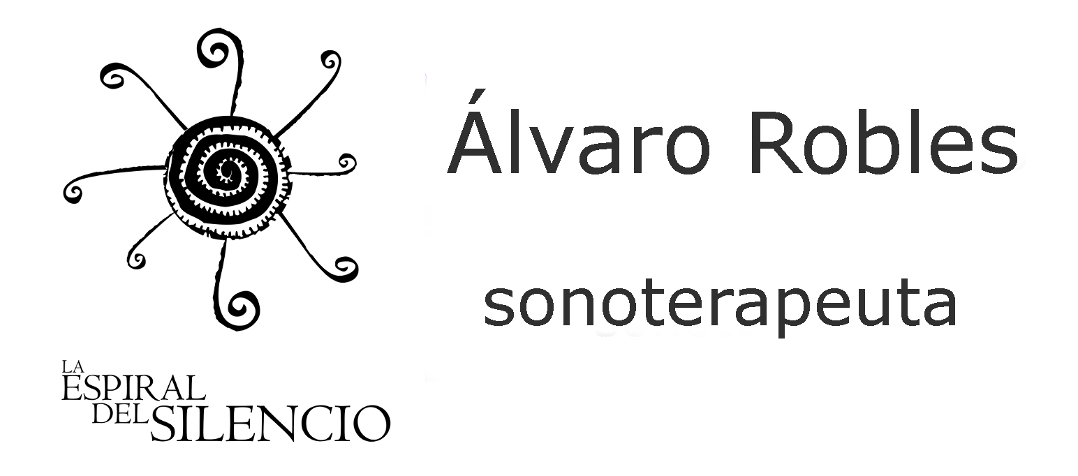 Alvaro Robles